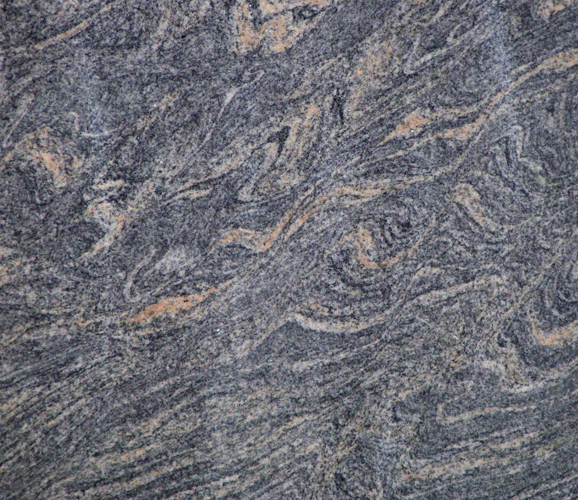Skyz Stones Natural Stones Sawn Sandstone Granites